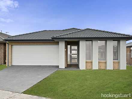 House - 10 Finniss Avenue, ...