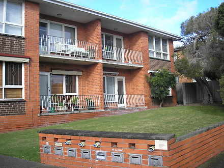 Apartment - 3/22 Vickery St...