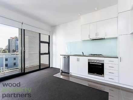 Apartment - 307/25 Oxford S...