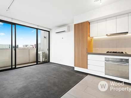 Apartment - 704/144 Clarend...