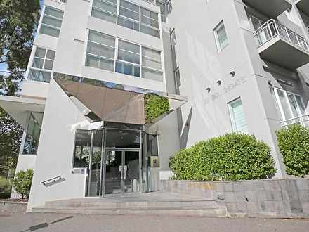 69/28 Southgate Avenue, Southbank 3006, VIC Apartment Photo