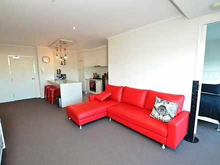 Apartment - 711/63 Whiteman...