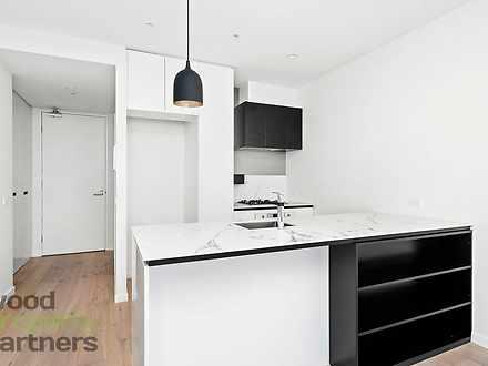 Apartment - 303/25-29 Alma ...