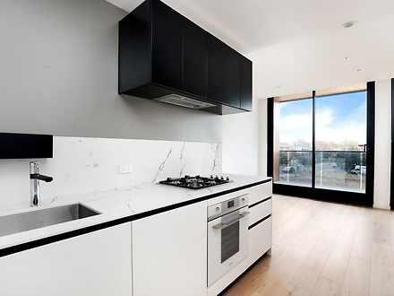 Apartment - G09/25-29 Alma ...