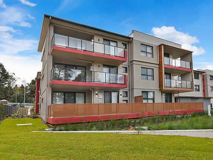 Apartment - UNIT 6/8 Great ...