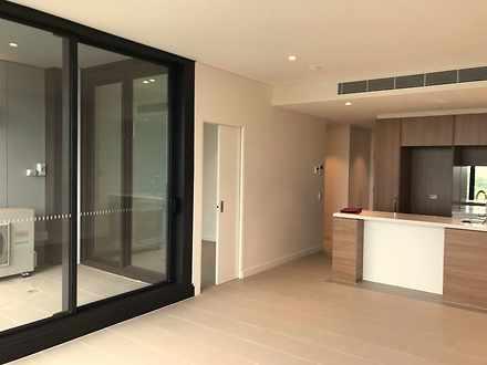 B708/27-37 Delhi Road, North Ryde 2113, NSW Apartment Photo