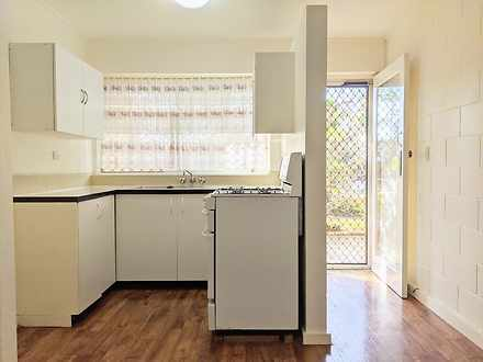 1/3 Railway Parade, Clayfield 4011, QLD Apartment Photo