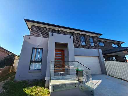 House - 8 Banks Road, Busby...
