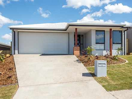 House - 10 Don Street, Deeb...