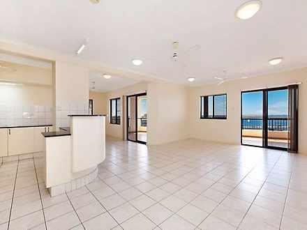Apartment - 28/24 Harry Cha...
