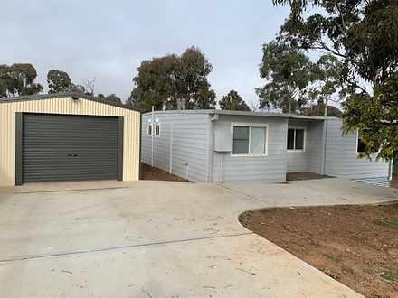 6 Murtagh Close, Armidale 2350, NSW House Photo