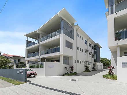 Apartment - 6/299 Bradman A...