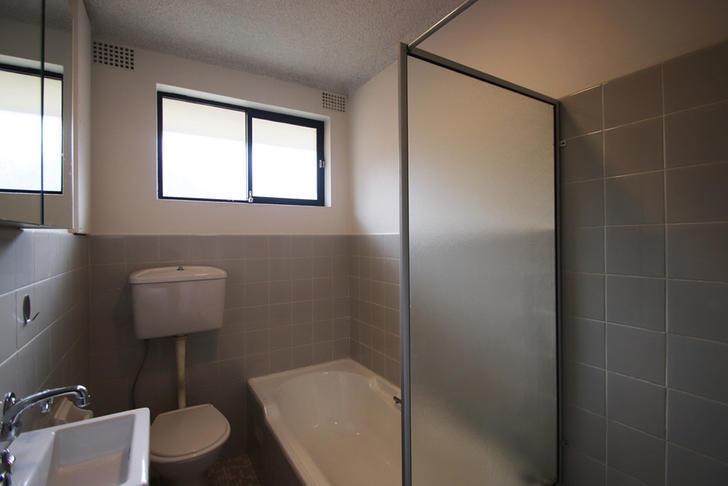 Ecafeb6d4cdb659cffdcba7f 20029 bathroom 1594188945 primary