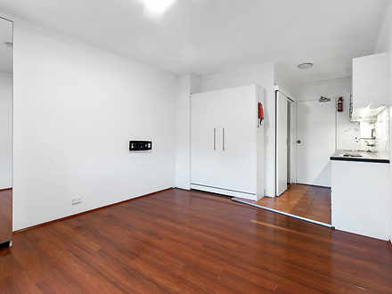 6/3 Rayner Street, Lilyfield 2040, NSW Studio Photo