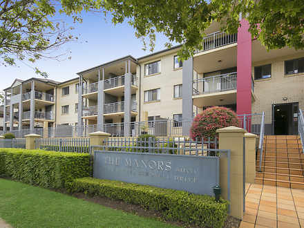 Other - 51/139 Macquarie St...