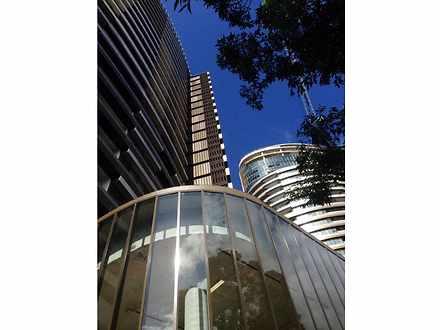 Apartment - 2407/7 Australi...
