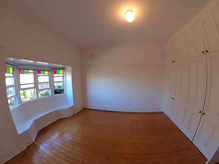Apartment - 1/11A Mount Str...