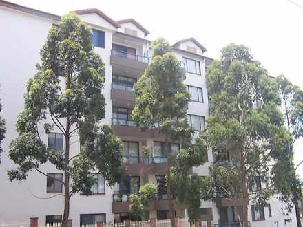 Apartment - 169/208 Pacific...