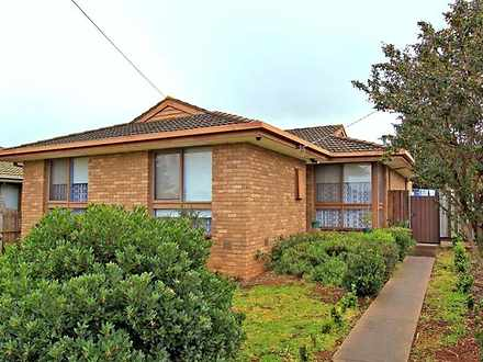 House - 16 Oldershaw Road, ...