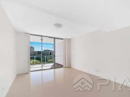 Apartment - 305/6 River Roa...