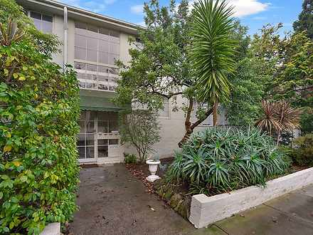Apartment - 2/187 Kooyong R...