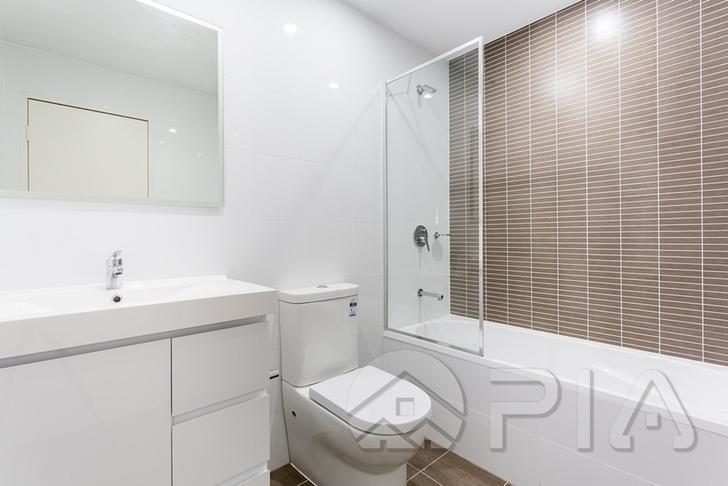 403/39 Kent Road, Mascot 2020, NSW Apartment Photo