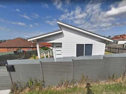 52A Stuart Street, Warrawong 2502, NSW House Photo