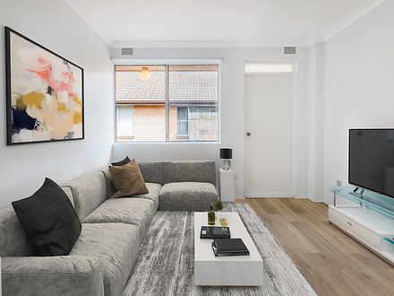 4/3 Hugh Street, Belmore 2192, NSW Apartment Photo