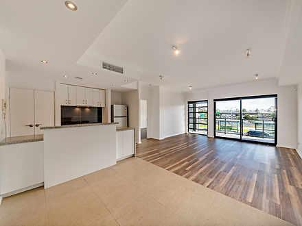 Apartment - 2/84 Fitzgerald...