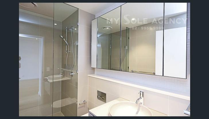1709/83 Harbour Street, Haymarket 2000, NSW Apartment Photo
