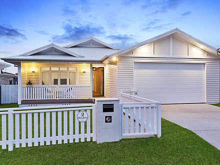 House - 2 Altona Avenue, Ba...
