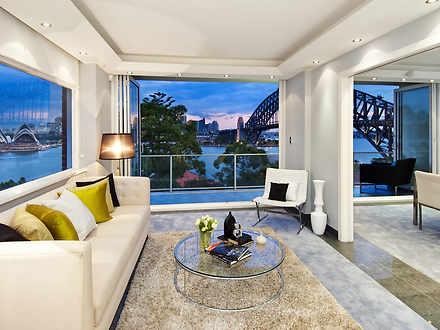 Apartment - 207/57 Upper Pi...