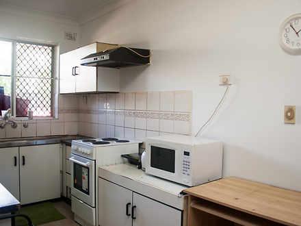 Apartment - 1/12-14 Wigram ...