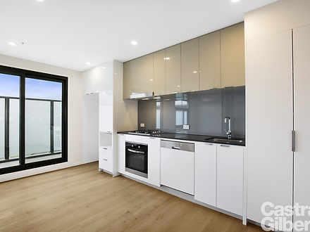 Apartment - 201/33 Jersey P...