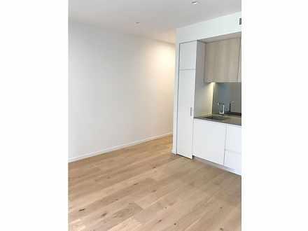 Apartment - B104/34-38 Mcev...