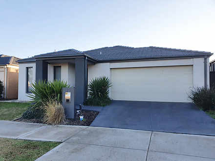 House - 25 Bluebell Drive, ...