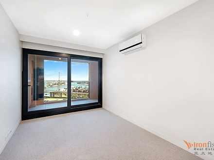 Apartment - 2707/8 Pearl Ri...