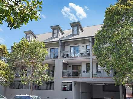 House - 11/71-73 Wyndham St...