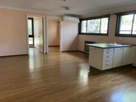 House - 71 Yarrara Road, We...