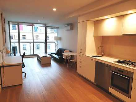 307/36 La Trobe Street, Melbourne 3000, VIC Apartment Photo