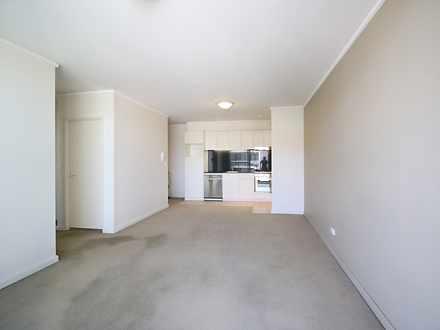 Apartment - 62 Mountain  St...