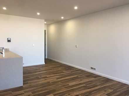 Apartment - 946/1 Finch Dri...