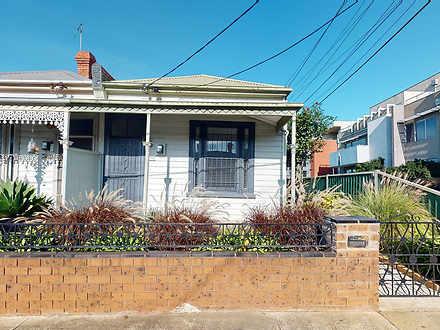 House - 270 Albert Street, ...