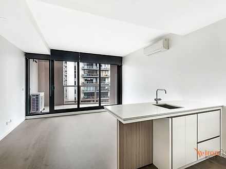 Apartment - 604/70 Dorcas S...