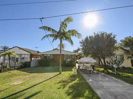 House - 65 Tasman Street, K...