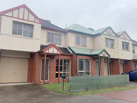 28 Kings Court, Oakleigh East 3166, VIC Townhouse Photo