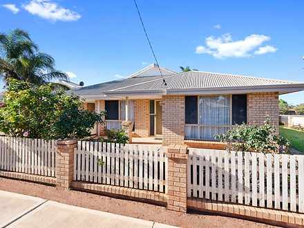 2/353 Egan Street, Kalgoorlie 6430, WA Unit Photo