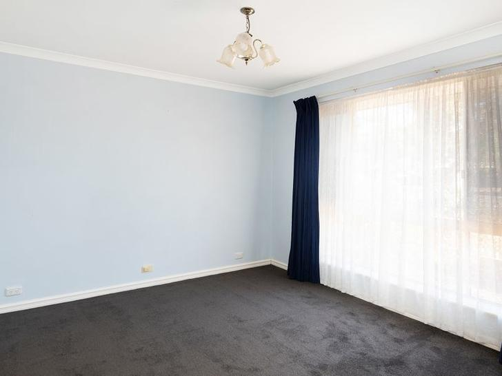 2/353 Egan Street, Kalgoorlie 6430, WA Unit Photo