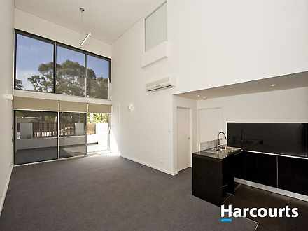 Apartment - 2/33 Malcolm St...