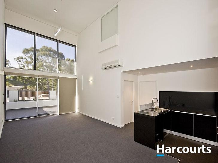 2/33 Malcolm Street, West Perth 6005, WA Apartment Photo